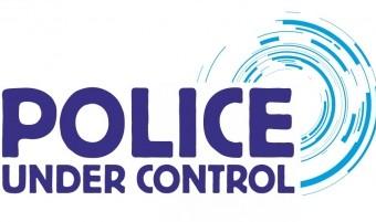 Police_under_control