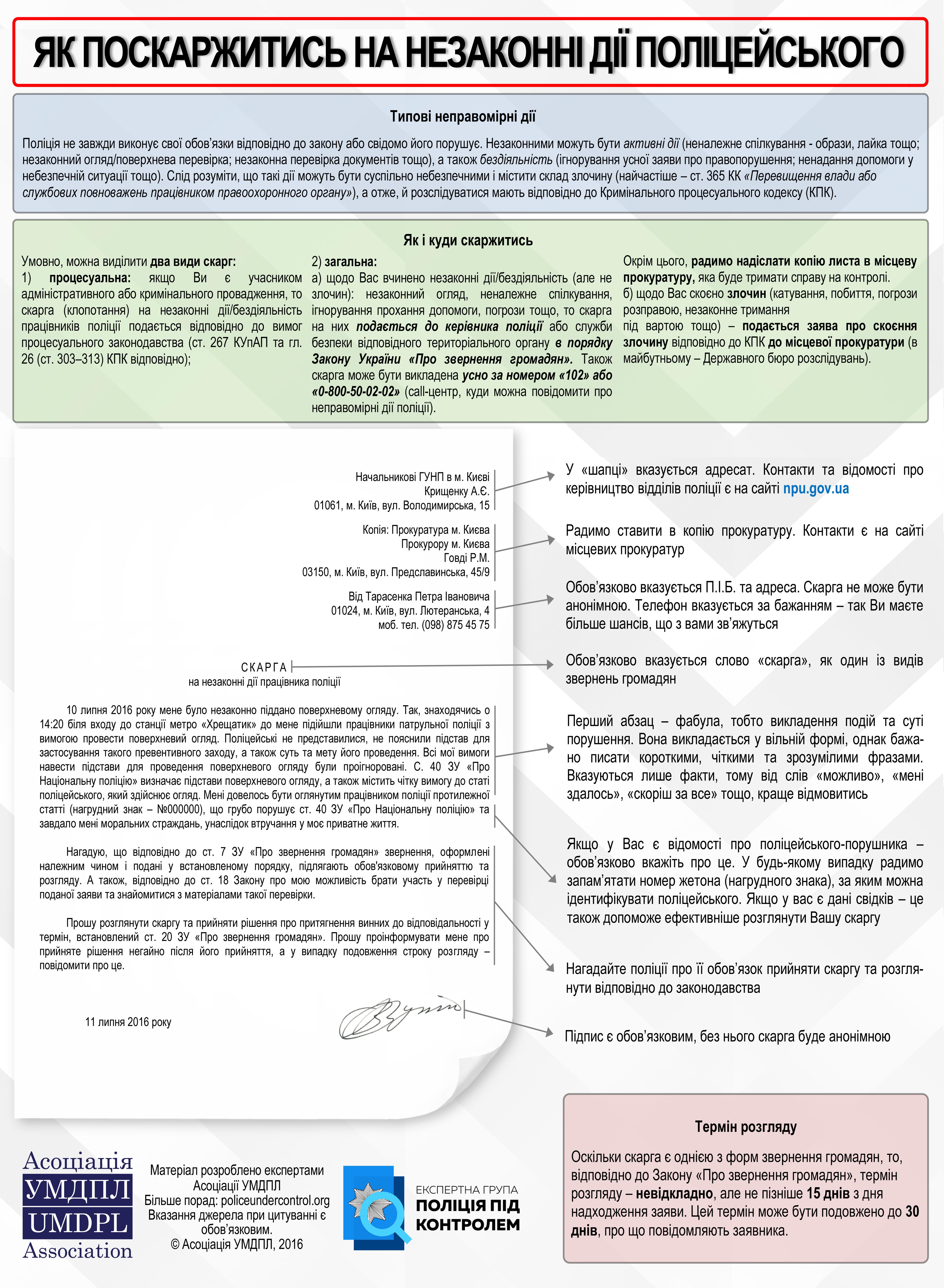 YaK-POSKARZhYTYS-NA-NEZAKONNi-DII---POLITsEY--SKOHO_final_2