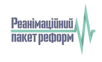 presentationrpr-140307100422-phpapp01-thumbnail-4