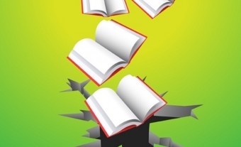 flying-books-vector-design--education-concept_275-6796