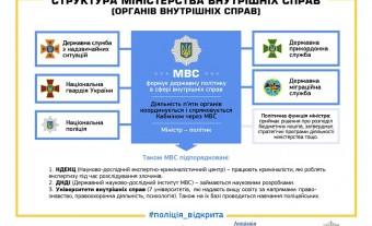 Інфографіка_MVS_structure-012 - копия