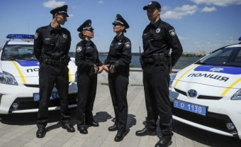 kiev-patrulnaya-police