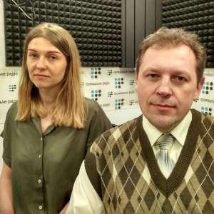 kseniya-kravcova-oleksandr-fedoruk_0