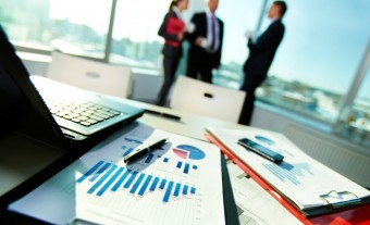 business-documents-workplace-1024x716