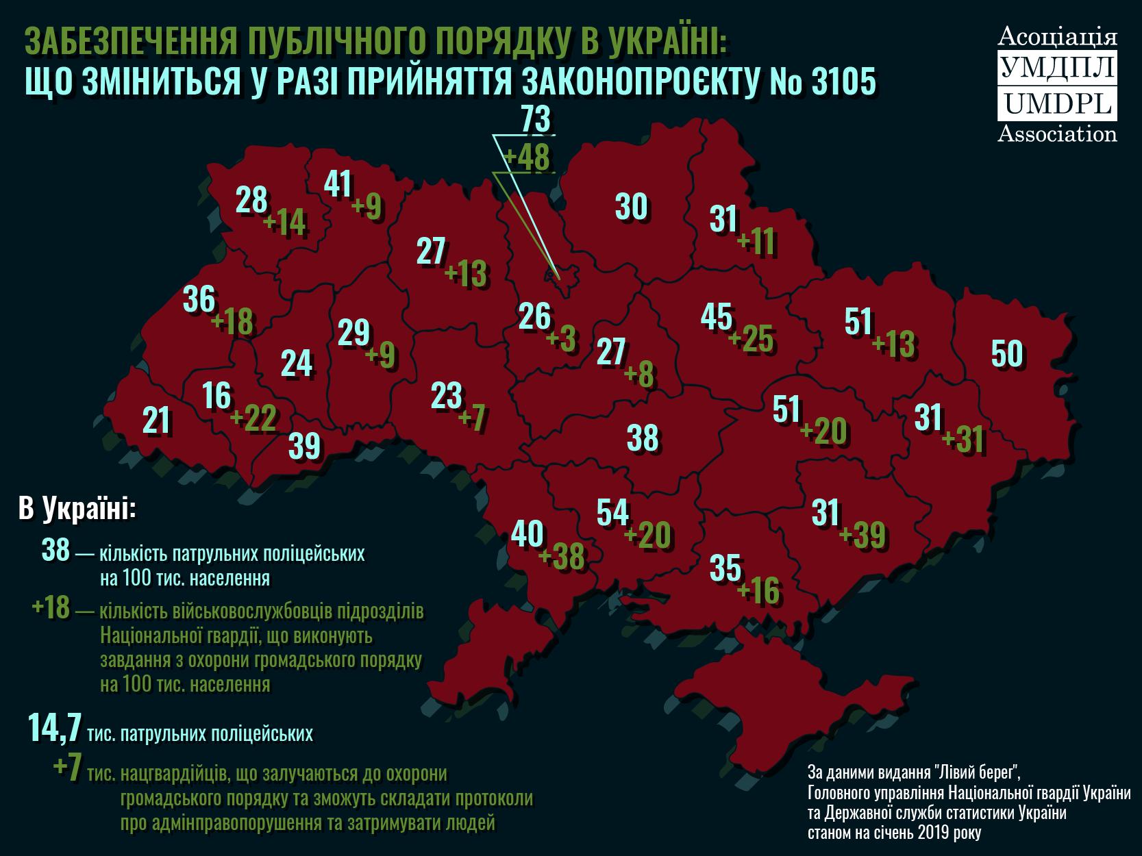 полиция+нацгвардия_Монтажна_область_1 (2)