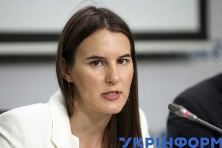 stock-photo-preskonferenciya-quotkoli-aktivisti-ta-zhurnalisti-pochuvatimutsya-u-bezpeciquot-v-ukrinformi--442492