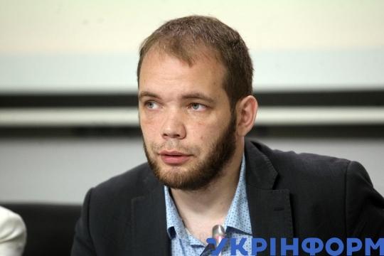 stock-photo-preskonferenciya-quotkoli-aktivisti-ta-zhurnalisti-pochuvatimutsya-u-bezpeciquot-v-ukrinformi--442494