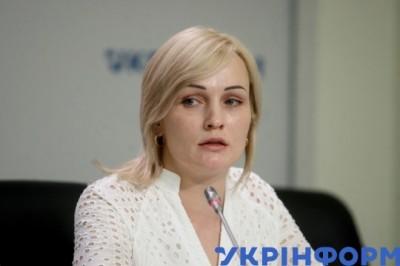 stock-photo-preskonferenciya-quotkoli-aktivisti-ta-zhurnalisti-pochuvatimutsya-u-bezpeciquot-v-ukrinformi--442497